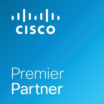 Cisco Cyprus
